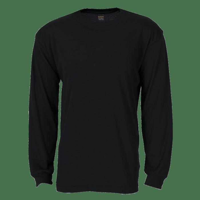 Free T Shirt Template - Long sleeve t shirt template