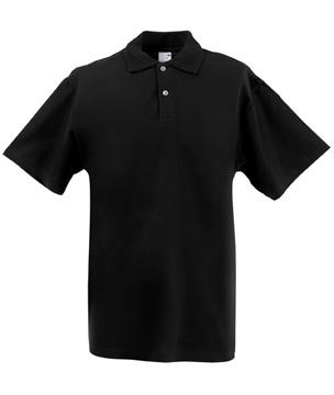 polo-tshirt-template-black