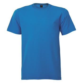 blue tshirt blank