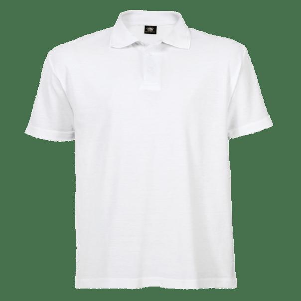 white-golfer blank, free tshirt template