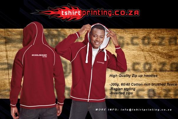high-quality-zip-up-hoodies-uni