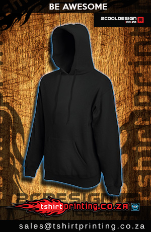 hoodies-supplier-south-africa-plain-hoody