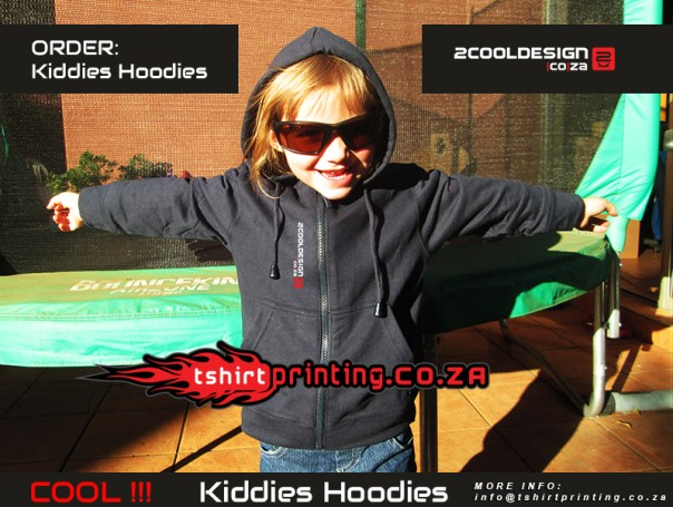 kiddies-hoodies,kiddies-hoodies supplier,kiddies-hoodies south africa