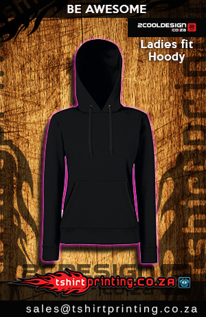 ladies-fitted-hoodies-black-hoody-lady