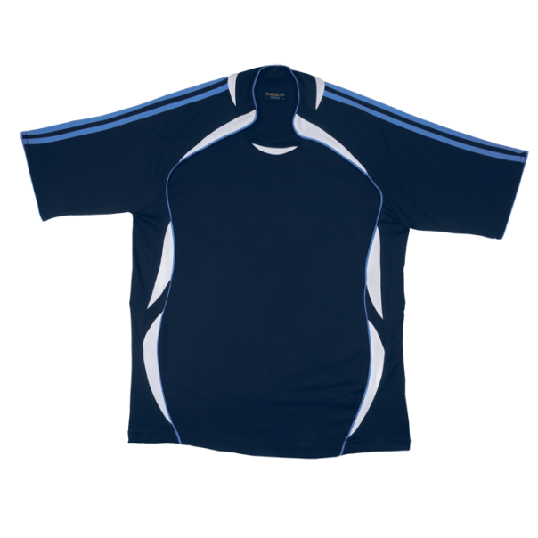 mens sports tshirt supplier