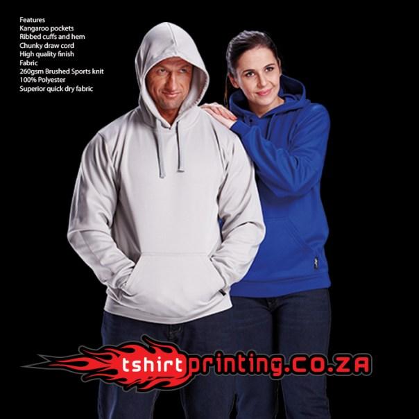 sports-hoodies