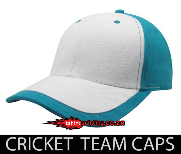 CRICKET-TEAM-CAP-LIGHT-BLUE-WHITE