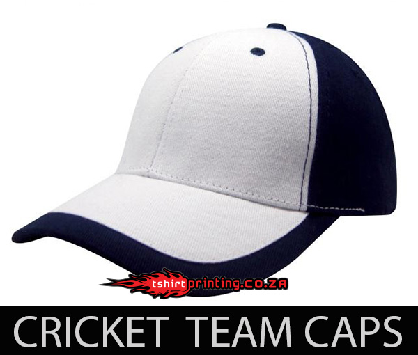 CRICKET-TEAM-CAPS