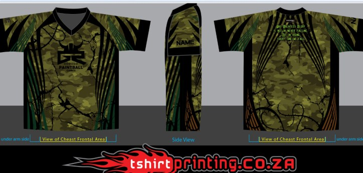 Camo-all-over-print-paintball-shooting-club-shirt-design-idea