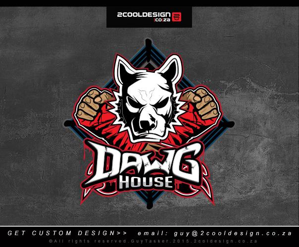 DAWG-House-Final-LOGO