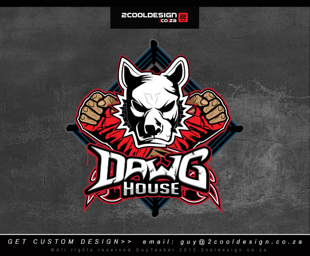 DAWG-House-Final-LOGO