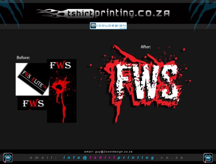 Gamer-clan-logo-re-design
