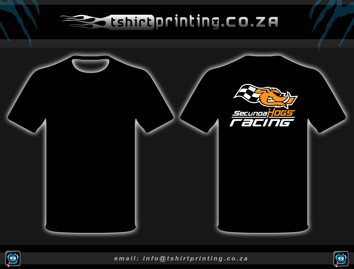logo design t shirt design tshirt printing business - Racing T Shirt Design Ideas