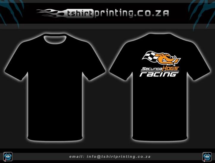biker-racing-team-shirts