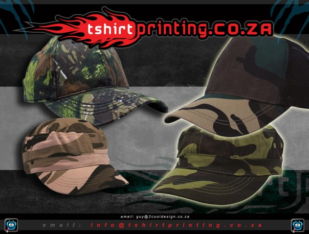camo-caps-supplier-tshirtprinting.co.za