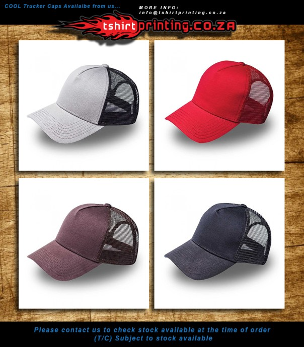cool-style-retail-quality-trucker-caps