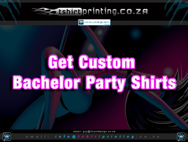 custom-bachelor-party-shirts
