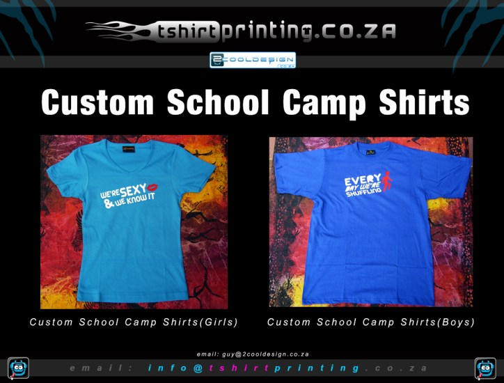 custom-school-camp-shirts