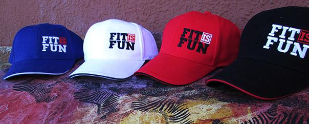 fitness-caps, 6 panel caps, retail quality caps