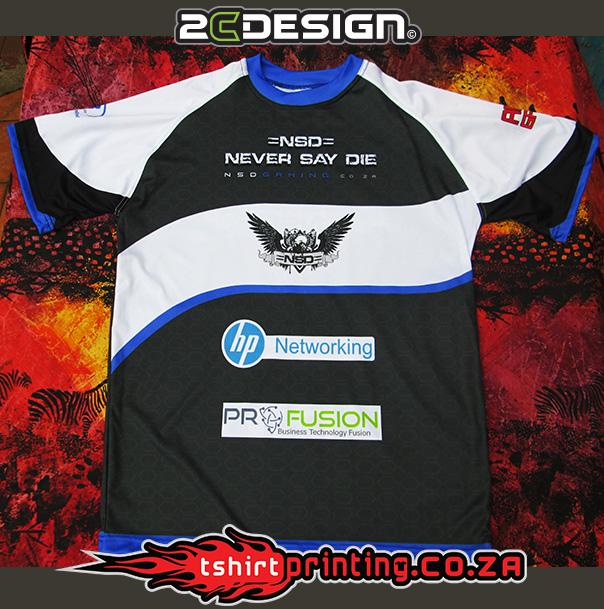 gamer-shirt-2015