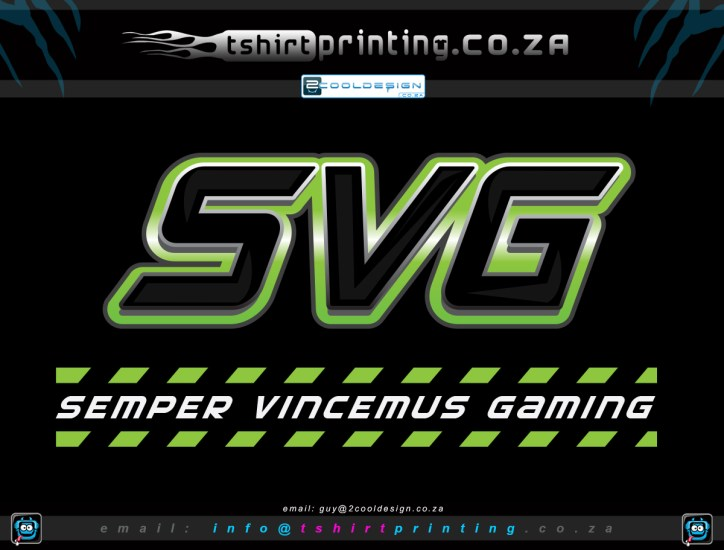 gaming-logo-clan