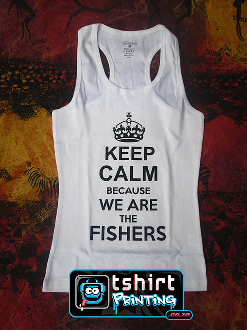 keep-calm-fishers