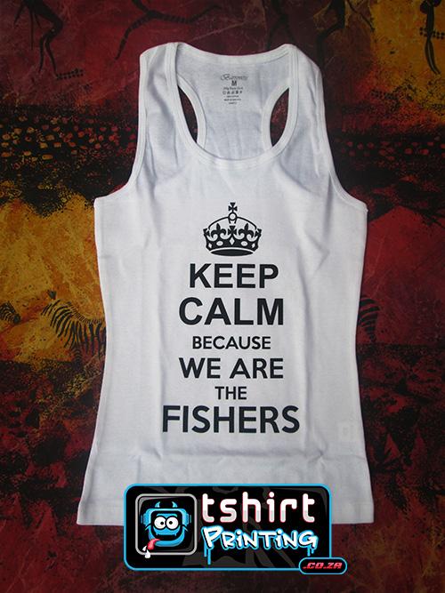 keep-calm-fishers