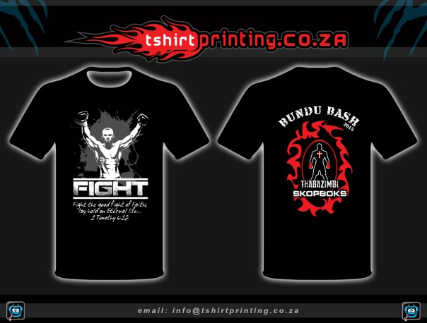 kick-boxing-tshirt