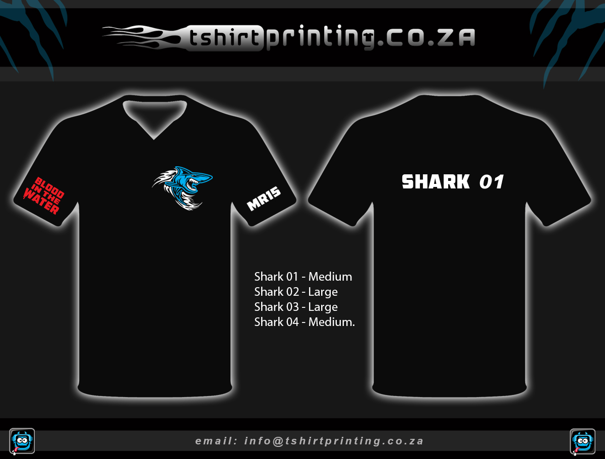 Logo Design Tshirt Design Archives T Shirt Printing