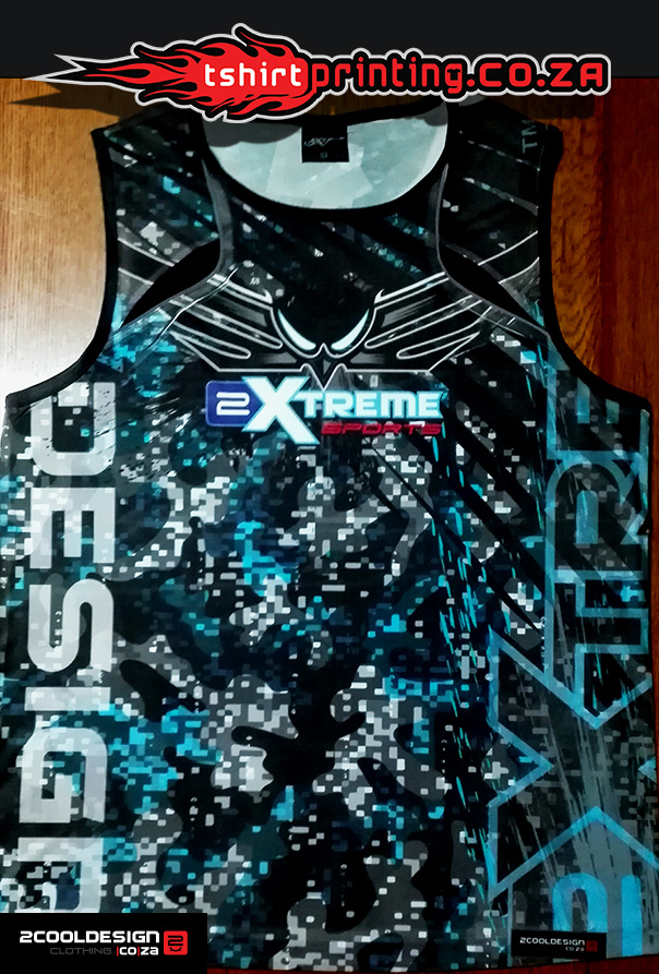 muscle hugger,muscle hugger all over printed vest south africa 2XTREME SPORTS CLOTHING ,all over printed , vest south africa 2XTREME SPORTS CLOTHING