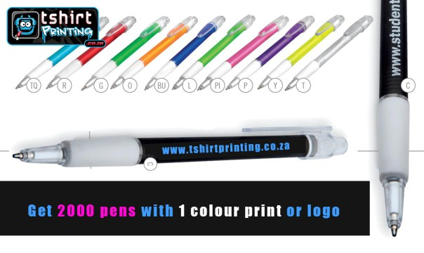 promotional-cheap-pens