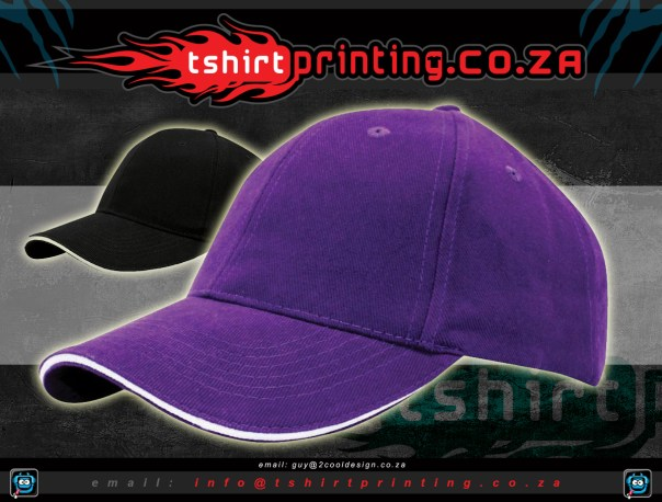 purple-cap