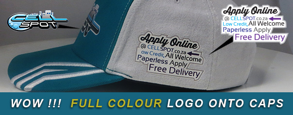 transfer-print-onto-caps-service-fullcolour-logo-onto-caps-how-to