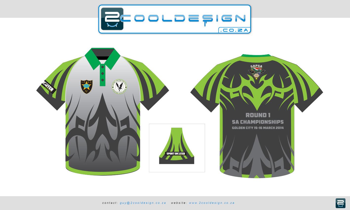 Company T Shirt Design Ideas | Lauren Goss