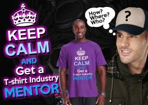 tshirt-printing-industry-mentor