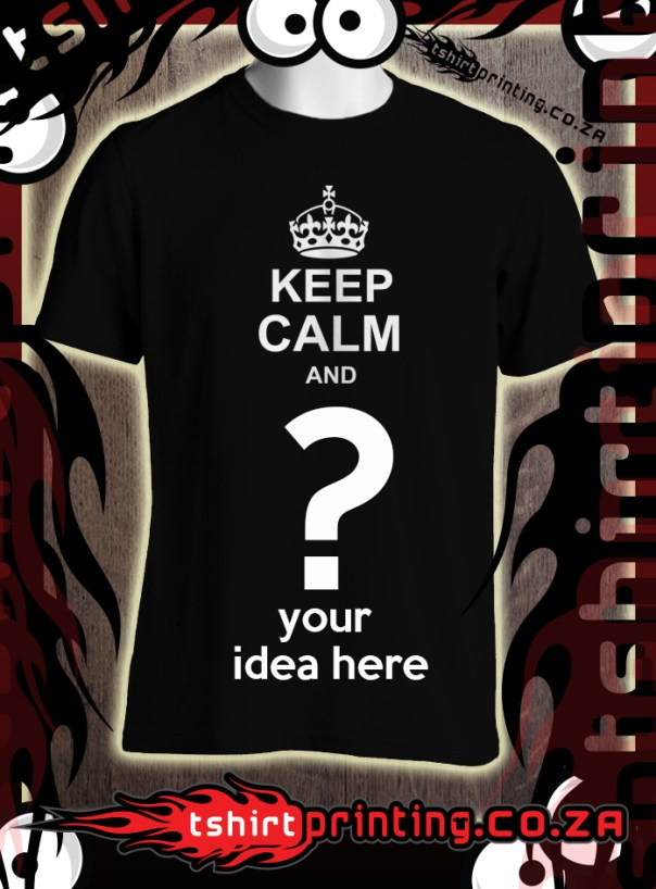 keep-calm-and-your-idea-here