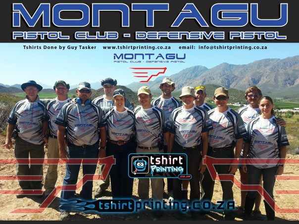 montagu-pistol-club-shirts-printed-by-tshirtprinting.co.za