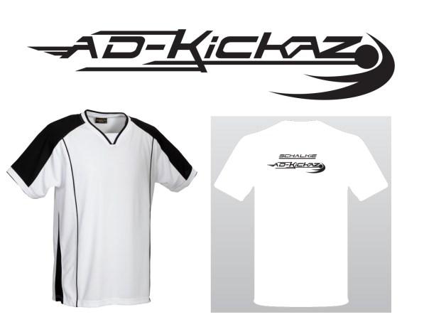 soccer shirt pritning concept2