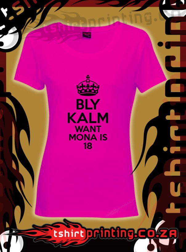 bly-kalm-mona-black-text