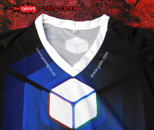 close-up-gamer-shirt-v-neck-sublimation-printed-shirt