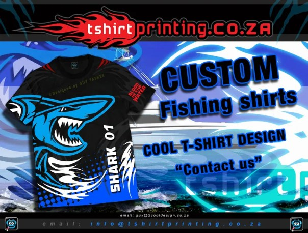 custom-fishing-shirts