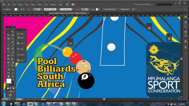 vector-logo-pool-billiards-south-africa