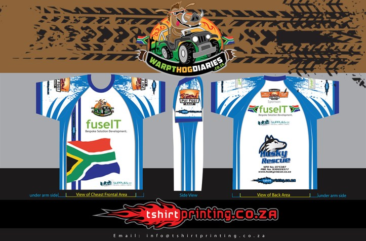 Adventure-team-shirts, all over printed adventure team shirts, put foot rally shirt
