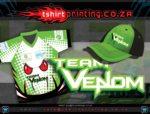 cool-action-cricket-shirt-logo-cap