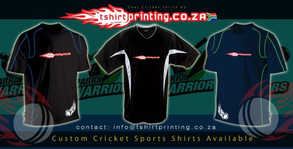 cool-cricket-shirt-options