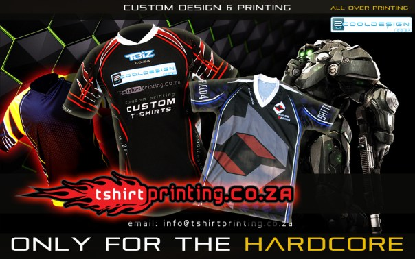 all-over-sublimated-shirt-printing-company-johannesburg-south-africa