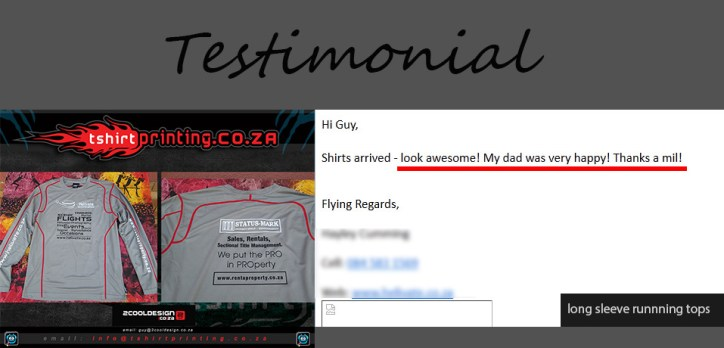 long-sleeve-running-shirt-printed-review-tstimonial-tshirtprinting-co-za-southafrica