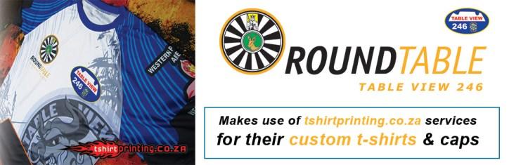 round-table-table-view-custom-shirts-by-tshirtprintingcoza-services