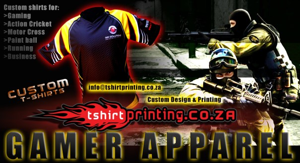 sublimated-gamer-shirt-supplier