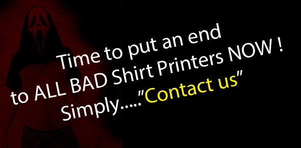 time-to-put-an-end-to-all-bad-shirt-printers-upside-down-print